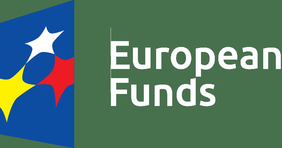 European Funds Smart Growth